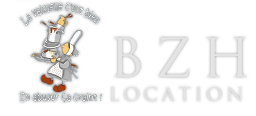 BZH Location